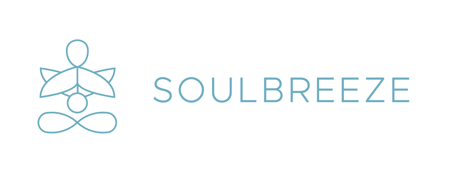 Soulbreeze Yoga Retreats logo