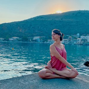 Soulbreeze Yoga Retreats Limeni