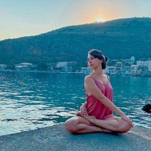 Soulbreeze Yoga Retreats Limeni