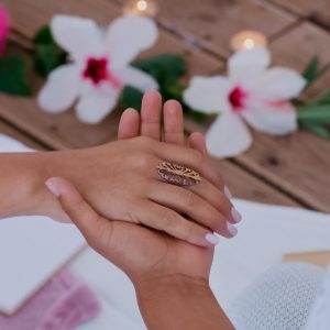 Nature & Soulbreeze Yoga Retreat | Antiparos