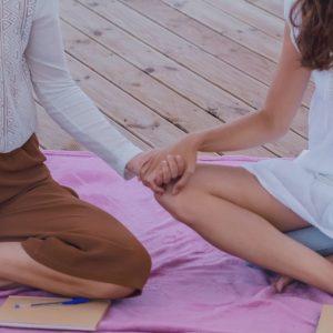 Soulbreeze Yoga Retreats Antiparos