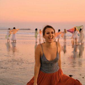 Soulbreeze Yoga Retreats Greece