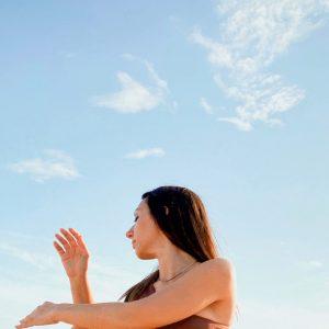 Soulbreeze Yoga Retreats Athens May 2021