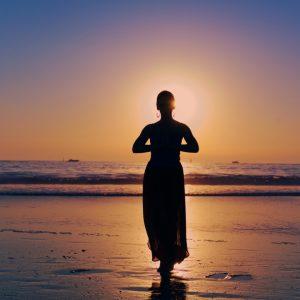 Soulbreeze Yoga Retreats